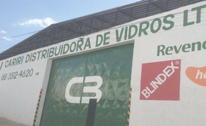 Em 2016 abertura da Filial de Juazeiro do Norte - Ceará da Casas Bandeirantes