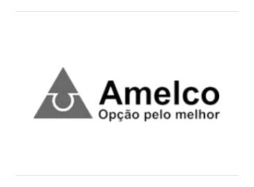 Logo do Parceiro Amelco