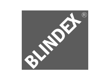 Logo do Parceiro Blindex