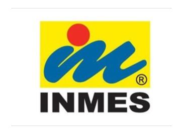 Logo do Parceiro Inmes