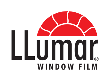 Logo do Parceiro LLumar Window Film