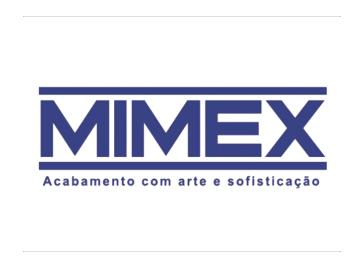 Logo do Parceiro Mimex