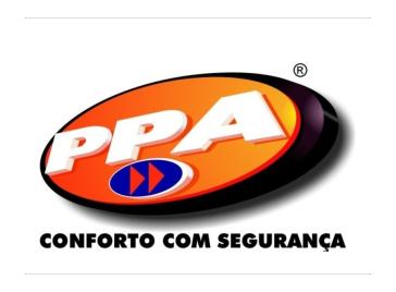 Logo do Parceiro PPA